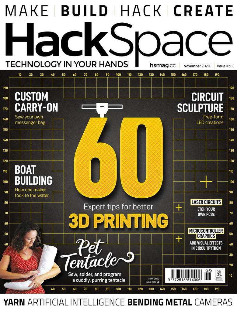 hackspacenovember2020nmj8h.jpg