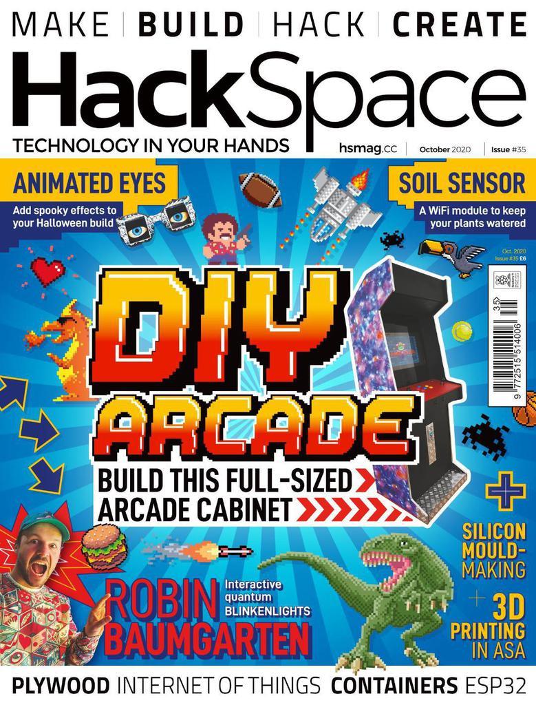 hackspaceoctober2020s3ka7.jpg