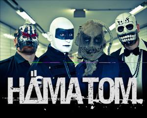 Hamatom (Hämatom) photo