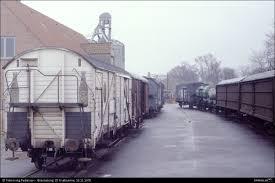 hafenbahn-13cjmv.jpg