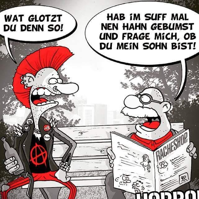 Fumetti online - Pagina 6 Hahnimsuffgebumsttwbek