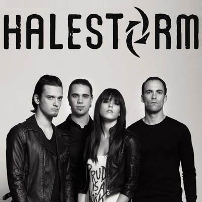 halestorm-discographypxqra.jpg