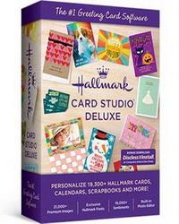 Hallmark Card Studioemkxj