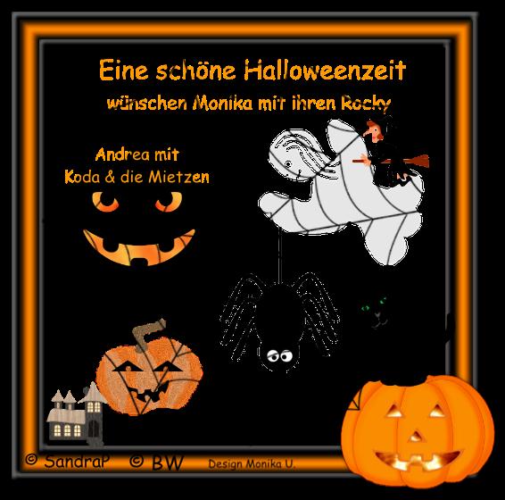 An den Beitrag angehängtes Bild: https://abload.de/img/halloween-2019-andrealxjz6.png