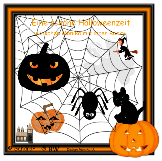 An den Beitrag angehängtes Bild: https://abload.de/img/halloween-20195okfl.png