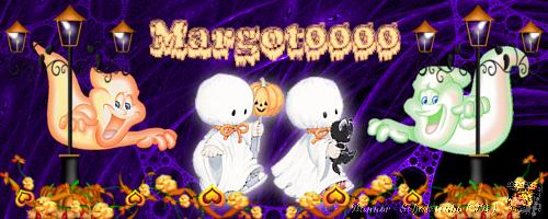 Kleiderkammer von Margot0000 Halloween2016marotferwwkxp