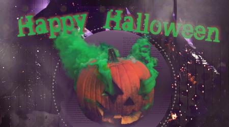 halloweeniejx0.png