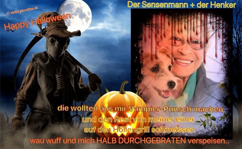 An den Beitrag angehängtes Bild: https://abload.de/img/halloweenmonster03tijvp.jpg