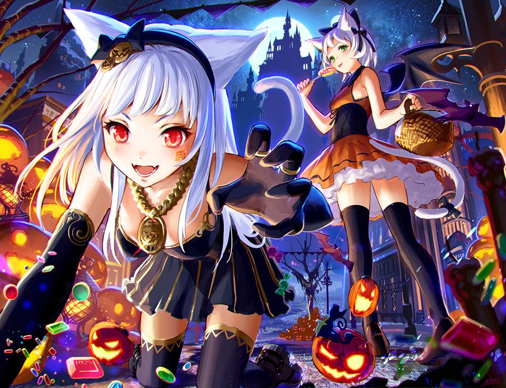 https://abload.de/img/halloweenpic10rdcyn.jpg