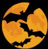 Halloween-Herbst-Thread