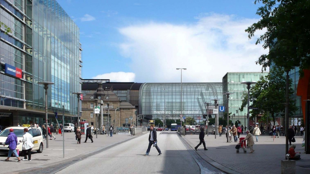 hamburg_hauptbahnhof_gjjhq.jpg