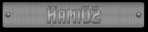 hami02l9uep.png
