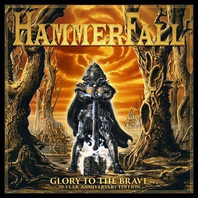 [Bild: hammerfall-glory-to-tjmr2f.jpg]