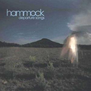 hammock-departure2pjnl.jpg