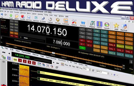 download Ham.Radio.Deluxe.v6.4.0.846