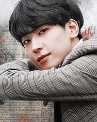Lee Ha-Neul