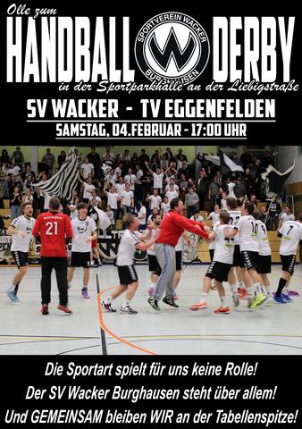 [Bild: handballflyerk1sxs.jpg]