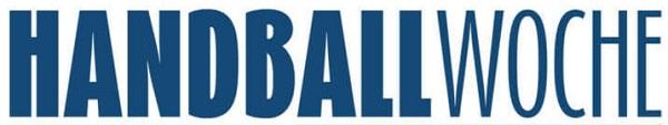 handballwochehpkkq.jpg
