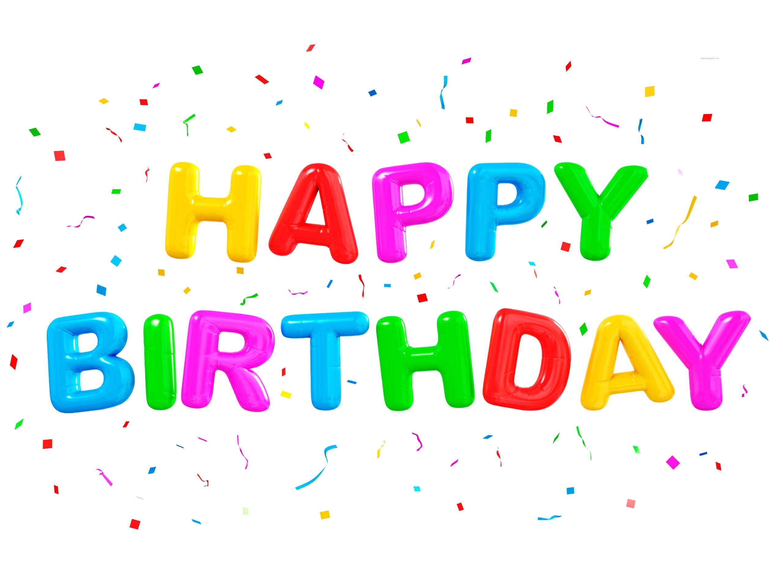 happy-birthday-hd-imac0s67.jpg