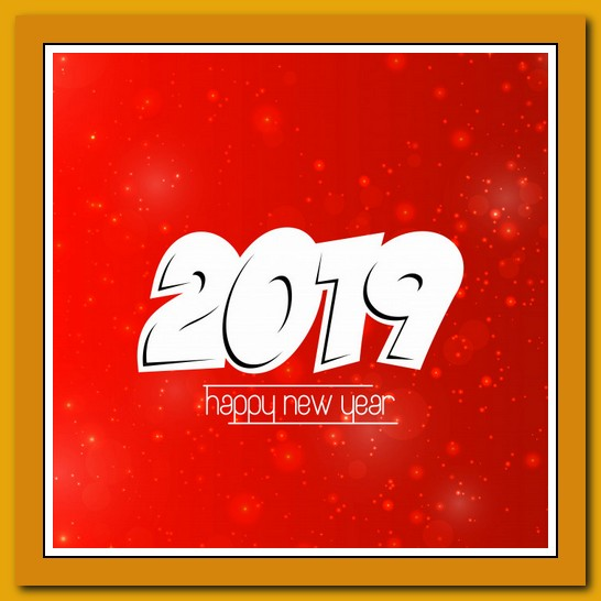 [Resim: happy-new-year-2019-r59c32.jpg]