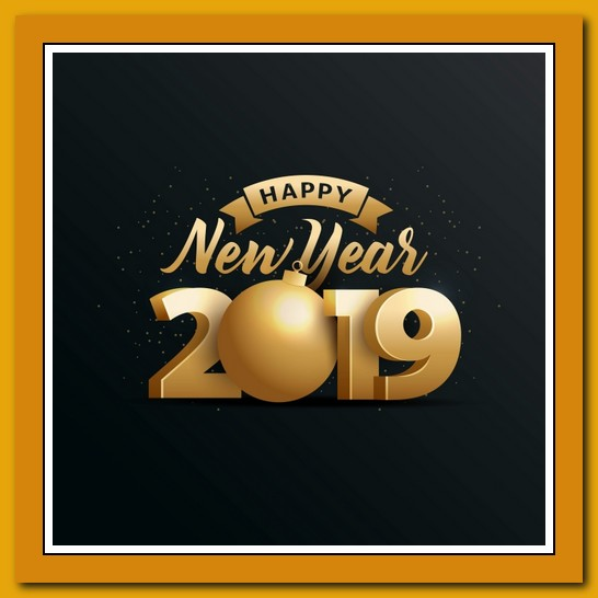 [Resim: happy-new-year-2019-r93czt.jpg]