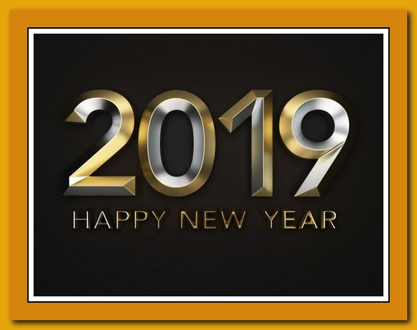[Resim: happy-new-year-2019-re8cpv.jpg]