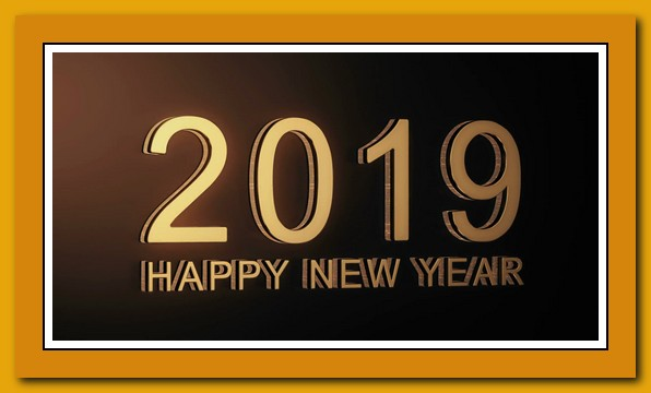 [Resim: happy-new-year-2019-roxipm.jpg]
