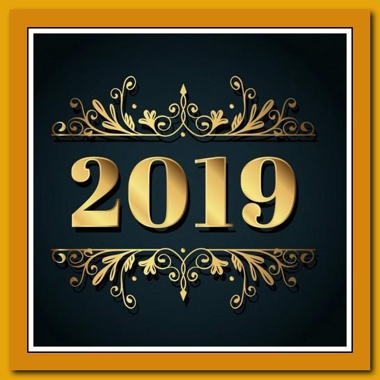 [Resim: happy-new-year-2019-rpmdg7.jpg]