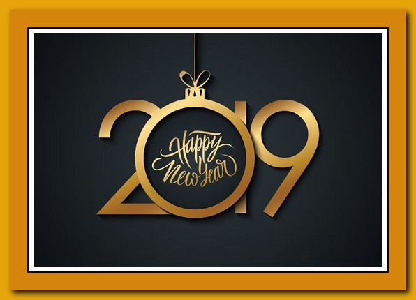 [Resim: happy-new-year-2019-ru9dyv.jpg]