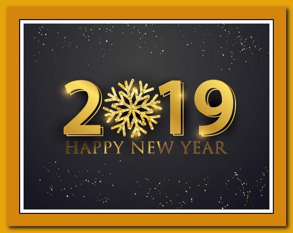 [Resim: happy-new-year-2019-rvdelt.jpg]