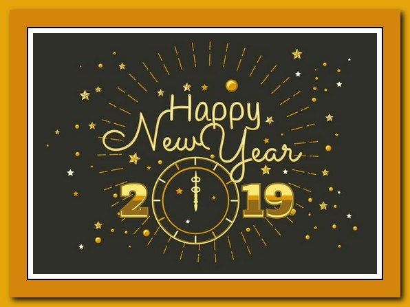 [Resim: happy-new-year-2019-rwsiw4.jpg]