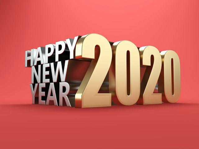 [Resim: happy-new-year-wallpa4kj3q.jpg]