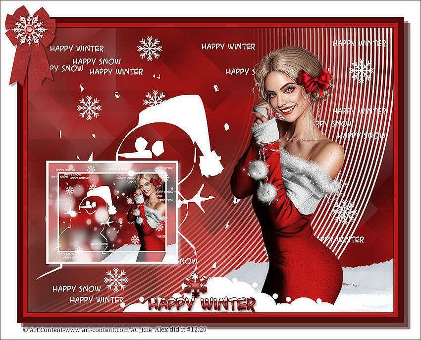 happy-winter-2020gakit.jpg