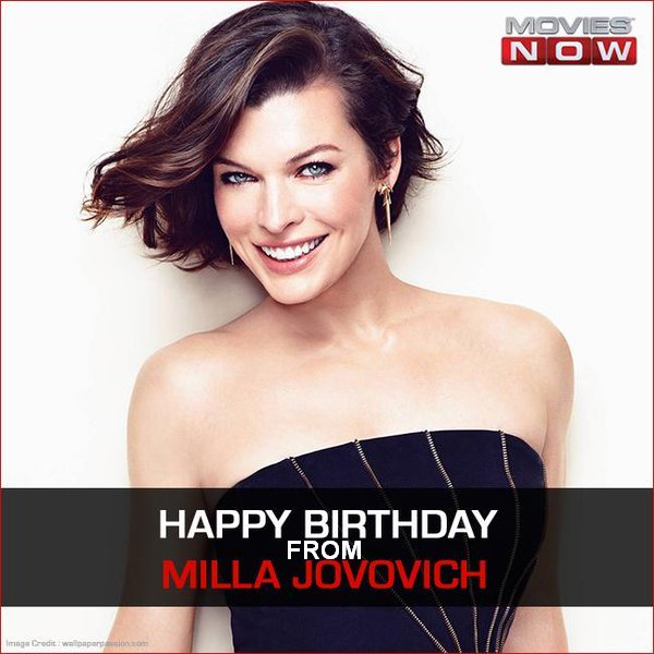 happy_bday_milla