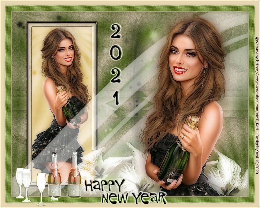 happy_new_year2021fekpa.jpg