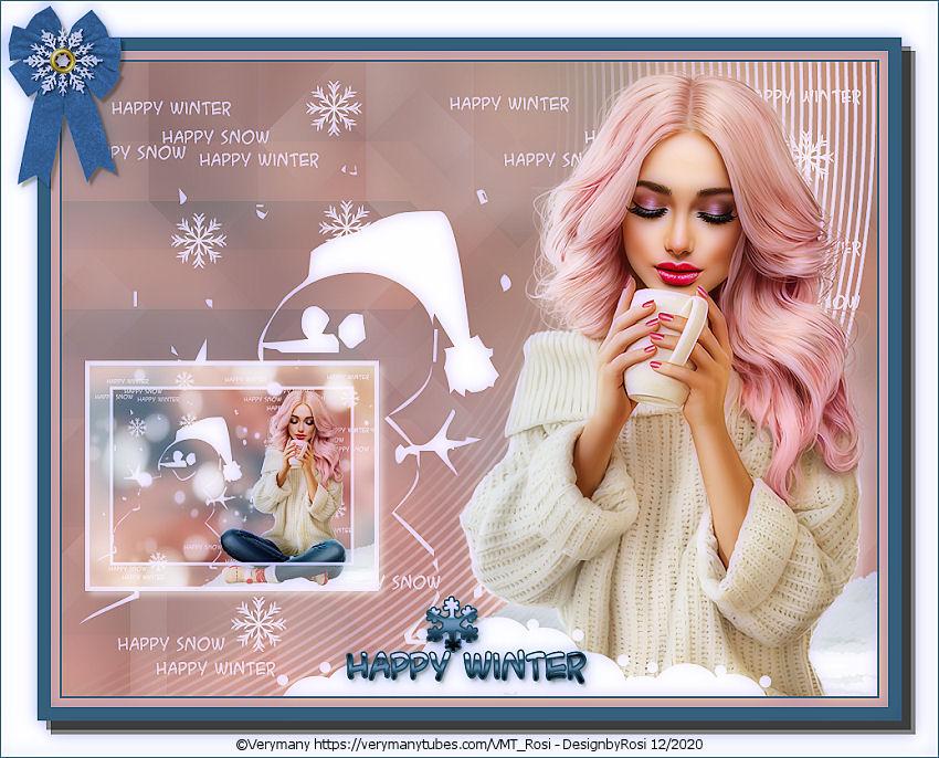 happy_winter01am0jr0.jpg