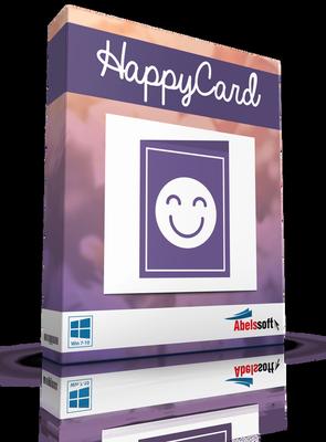 download Abelssoft.HappyCard.2017.v1.2.146