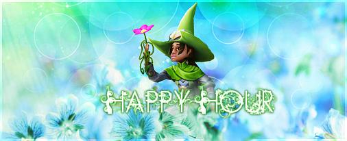 happyhourbtja6.png