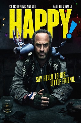 Happy - Stagione 1 (2018) (Completa) WEBRip ITA AC3 DD5.1 Avi Happymhq2z