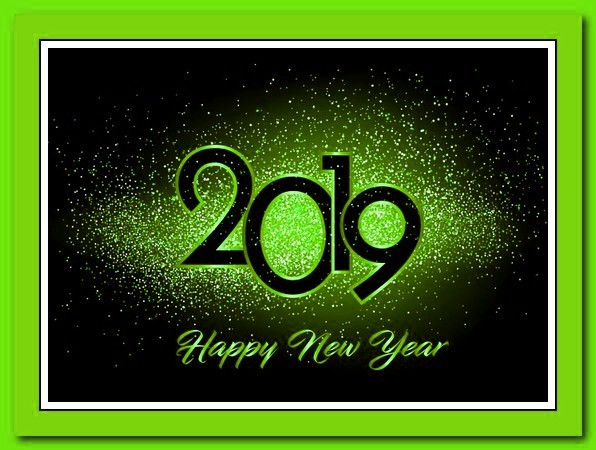 [Resim: hapy-new-year2019-by-c6e2h.jpg]