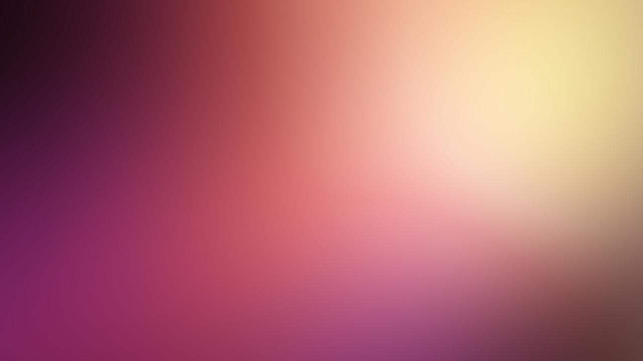 harika-masaustu-resim4bkdn.jpg
