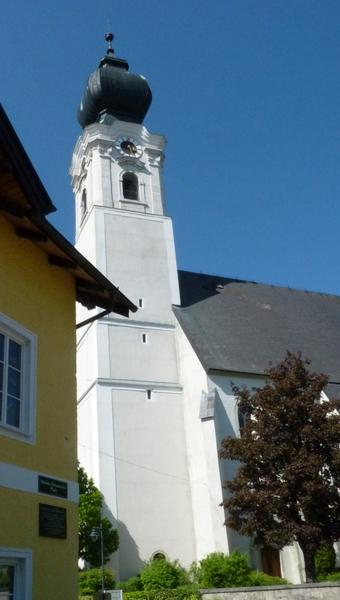 harnoncourtkircheovfps.jpg