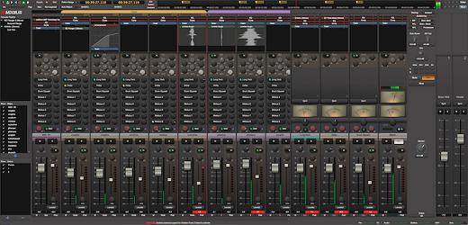 download Harrison.Mixbus.v4.2.74