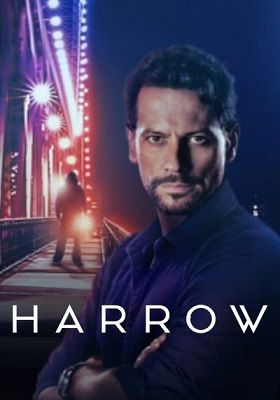 Harrow - Stagione 2 (2019) (6/10) HDTV 1080P HEVC ITA AAC x265 mkv