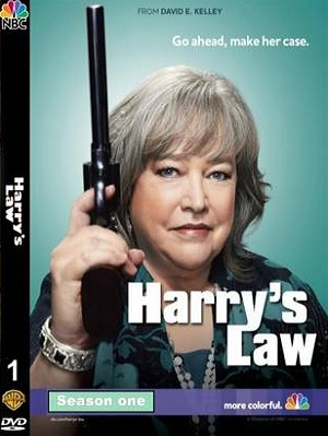 Harry's Law - Stagione 1 (2011) (Completa) HDTV ITA MP3 Avi Harrys-law-season16fs8o