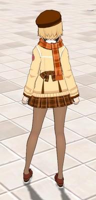 haru_back_shop_beauty15roa.jpg