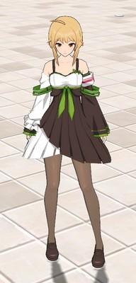 haru_shop_npc_cosplayk9qo4.jpg