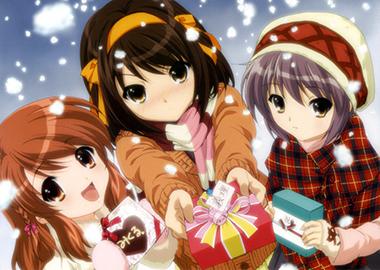 https://abload.de/img/haruhi-valentineikkol.jpg