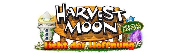 harvest-moon-licht-deyju21.jpg
