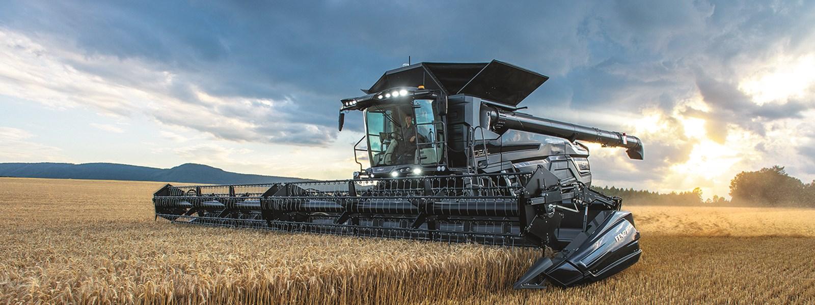 harvesting_machine1